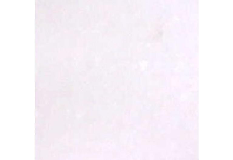 White Thassox Supreme Marble