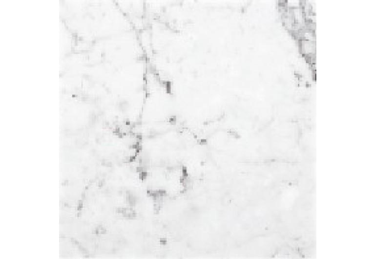 White Venetino