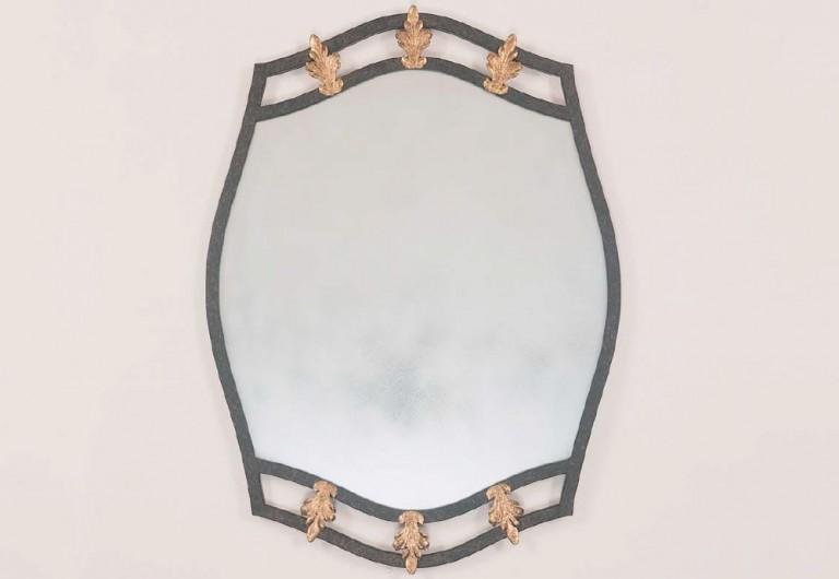 Renwick Mirror