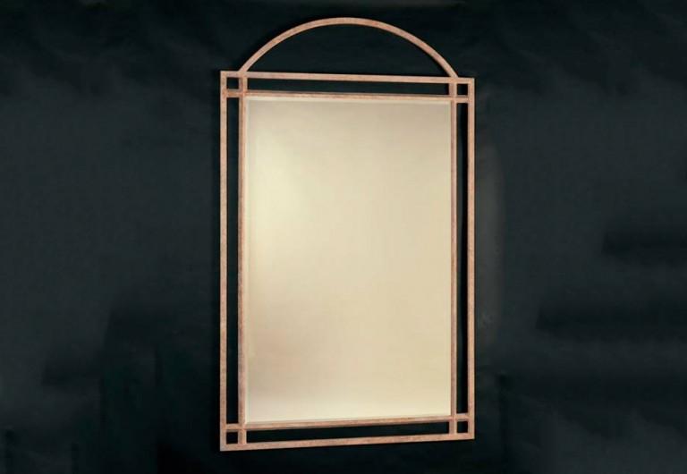 Peabody Mirror