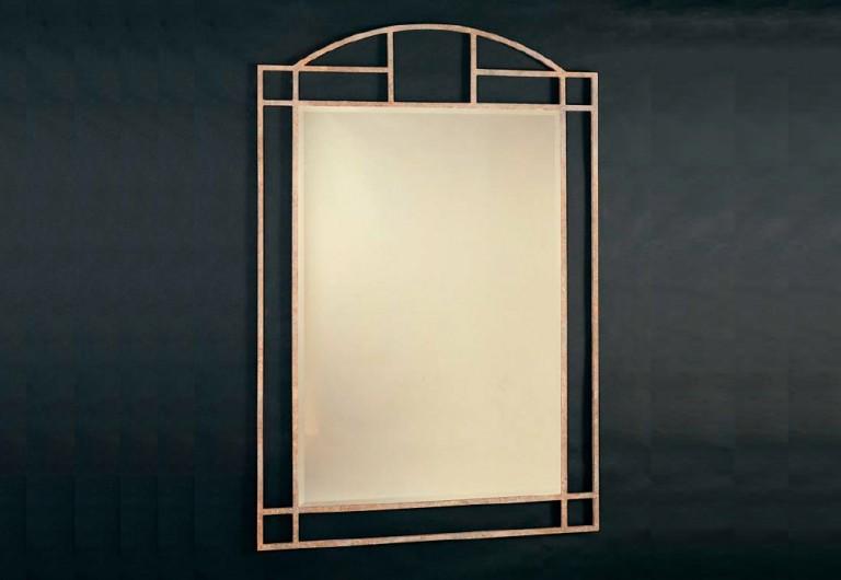 Kirsch Mirror