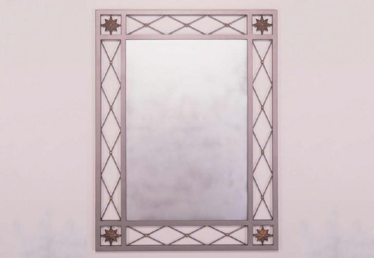 Osaka Mirror