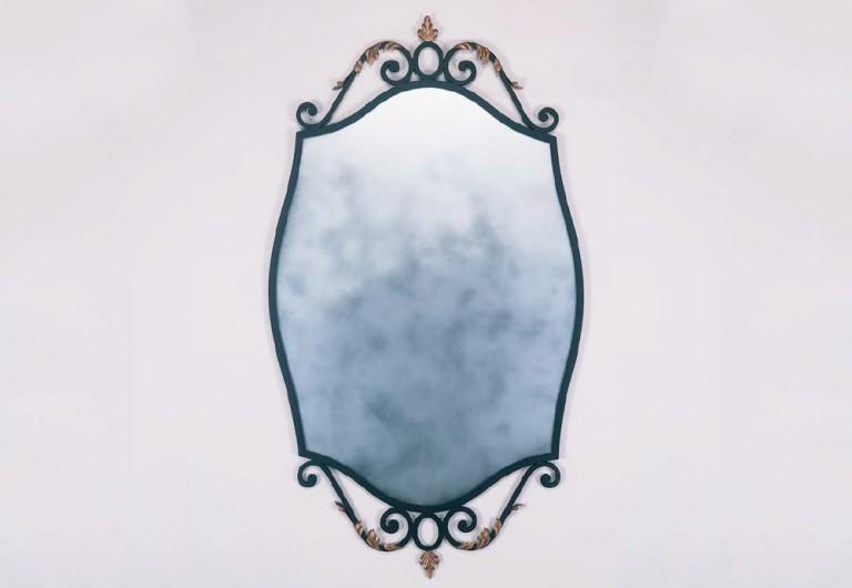 Veronique Mirror