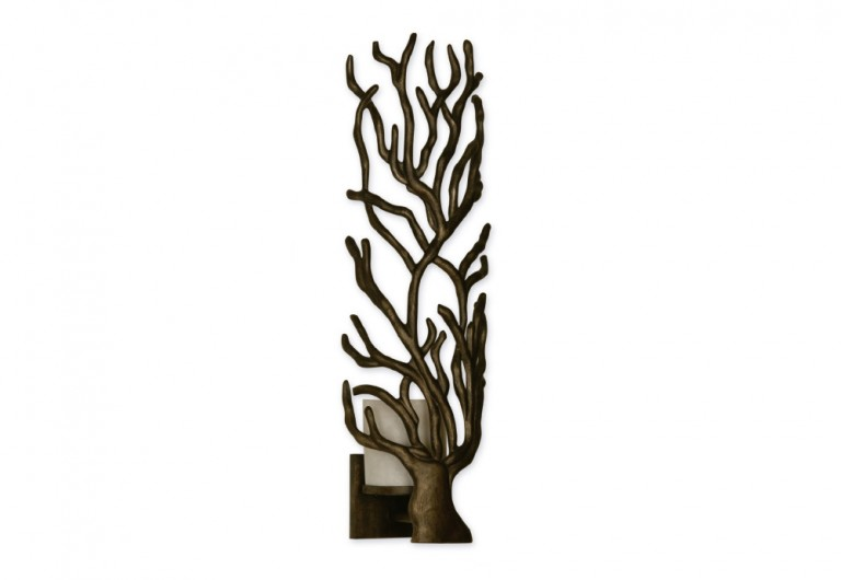 Reef Wall Sconce