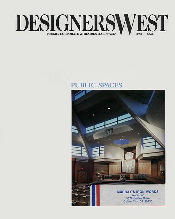 Designers West